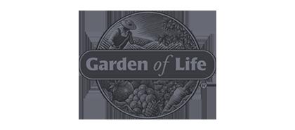Garden of Life