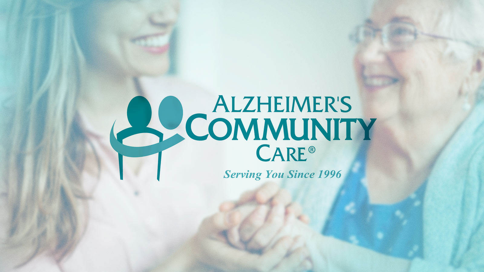 Ideabar partners with Alzheimer's Community Care